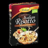 Roland Italian Risotto Porcini Mushroom