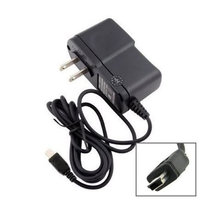 Generic Home, Wall, Travel Charger AC Adapter for Garmin