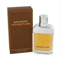 Davidoff Adventure By Davidoff Eau De Toilette Spray 1.7 Oz For Men