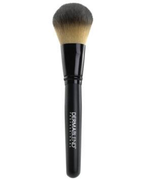 Dermablend Face & Body Brush