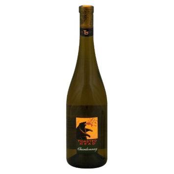Constellation Brands Toasted Head Chardonnay 750 ml