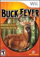 Destineer Buck Fever