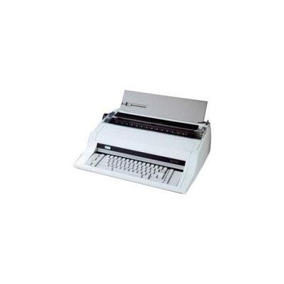 NAKAJIMA NAKAE800 Nakajima Ae800 English - Electronic Typewriter