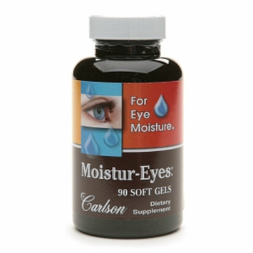 Carlson Moistur-Eyes