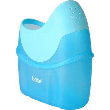Brica BRICA Shower & Rinse Bath Pitcher