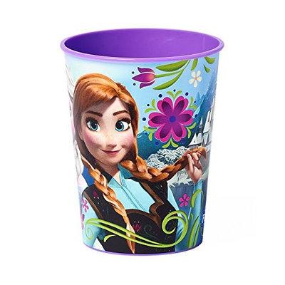 American Greetings Amscan - Disney Frozen 16 oz. Plastic Cup [Standard]