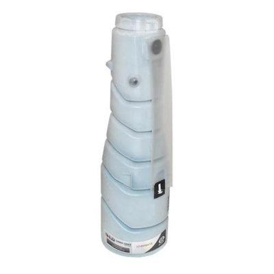 LD Compatible Konica-Minolta 8938413 / TN211 Black Laser Toner Cartridge for Bizhub 200