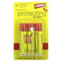 Carmex Moisturizing Lip Balm - 0.45 oz