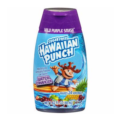 Hawaiian Punch Purple Liquid Water Enhancer
