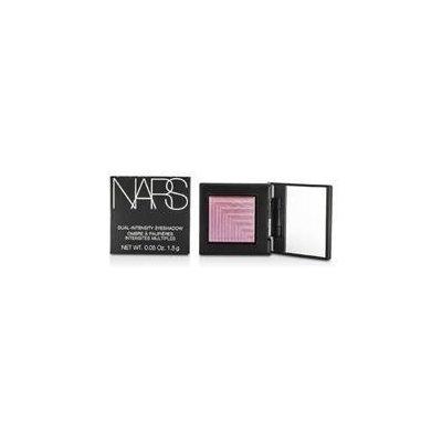Nars Dual Intensity Eyeshadow Sycorax 1.5G/0.05Oz