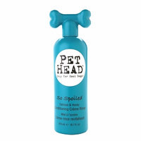 Pet Head So Spoiled Conditioning Creme Rinse