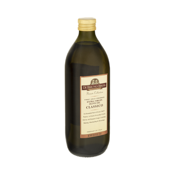 Di Bruno Bros Classico Extra Virgin Olive Oil