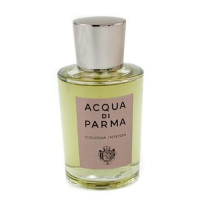 Acqua di Parma Colonia Intensa Eau De Cologne Spray - Colonia Intensa - 100ml/3.4oz