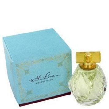 With Love by Hilary Duff, 1 oz Eau de Parfum Spray