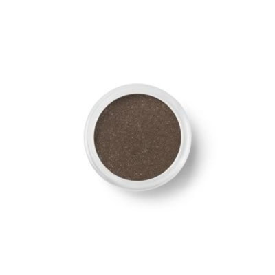 Bare Escentuals bareMinerals Brown Eyecolor