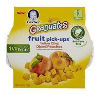 Gerber Graduates Fruit Pick-Ups