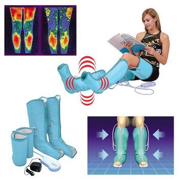 Beautyko Air-O-Sage Leg Massager