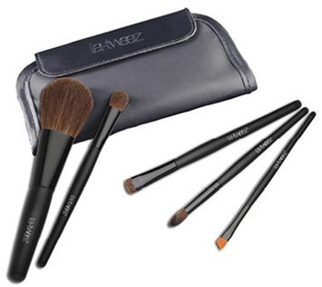 La Tweez La-Tweez Professional Brush Set