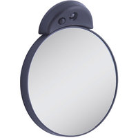 Zadro LED Lighted 15x Spot Mirror