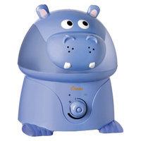 Crane Drop Ultrasonic Cool Mist Humidifier - Hippo