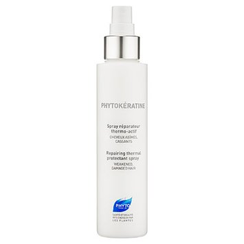 PHYTO Phytokeratine Repairing Thermal Protectant Spray, 5 oz