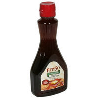 Fifty 50 Fifty50 Maple Syrup 12 fl oz (Pack of 6)