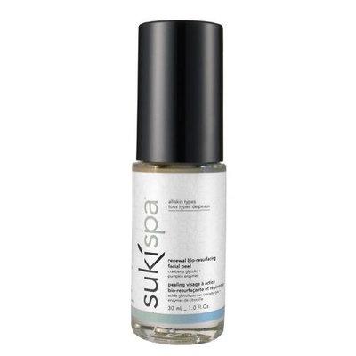 suki - Renewal Bio-Resurfacing Facial Peel