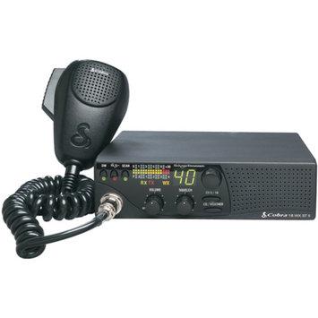 Cobra Electronics CB Radio