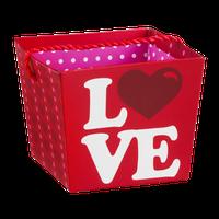 Jeanmarie Creations Valentine Gift Box