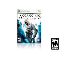 Ubisoft Assassin's Creed (Xbox 360)