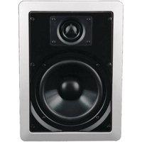 AudioSource AC6W - 6