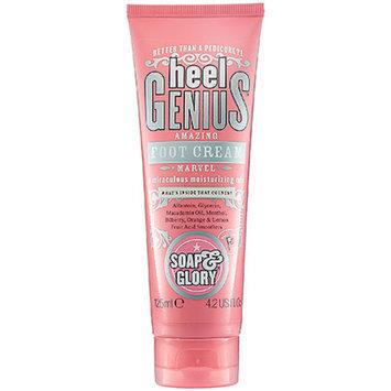 Soap & Glory Heel Genius