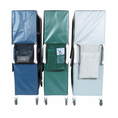 MJM International Accessory Bag for Linen Cart
