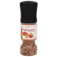 Dean Jacob's Hot Habanero Seasoning, 4.2 oz, (Pack of 10)