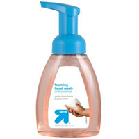 up & up™ Foaming Hand Soap - 7.5 oz.