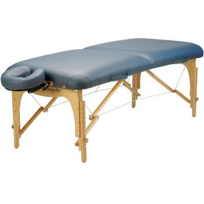 Inner Strength E2 Table Package