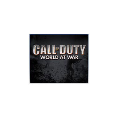 Activision Call of Duty: World at War Map Pack 2 DLC