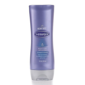 Thermasilk Moisture Infusing Conditioner 12 oz.