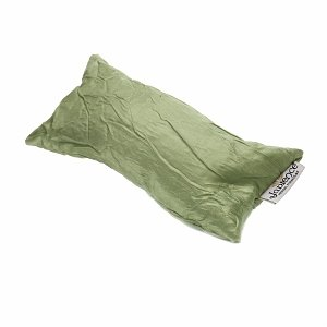 Jadience Jade Herbal Eye Pillow