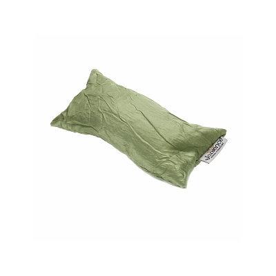 Jadience Jade Herbal Eye Pillow