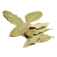 Durkee Bay Leaves Whole, 2-Ounce Containers (Pack of 2)
