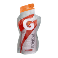 Gatorade Prime 01 Fruit Punch