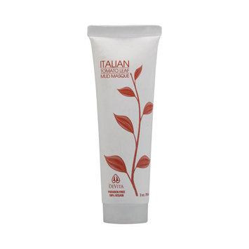 Devita Natural Skin Care 180455 Mud Masque Italian Tomato Leaf 3 Oz