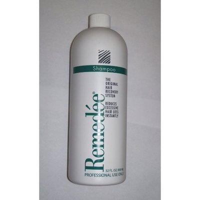 Buty Wave Remedee Shampoo 32oz