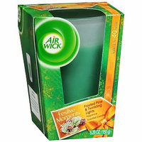Air Wick Candle