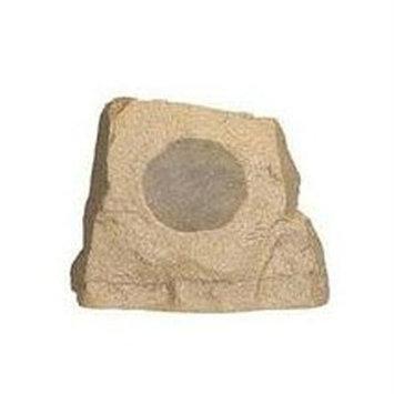 Russound 2-Way Weathered Rock Speaker