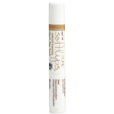 Softlips Pure 100% Natural Lip Tint Stick - Natural Honesty