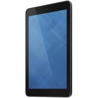 Dell Venue 8 32 GB Tablet - 8