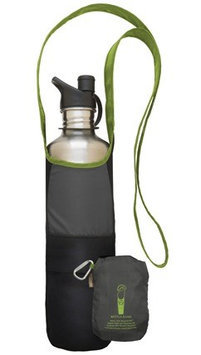 Bottle Sling rePETe-Limestone ChicoBag 1 Bag
