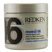 Redken Rewind Pliable Styling Paste